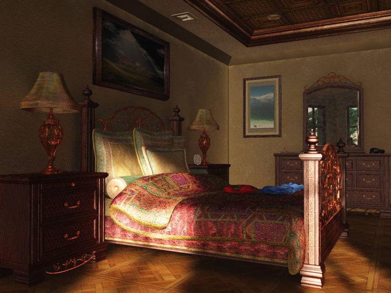 Feng Shui Tips In Bedroom Notable Inklings