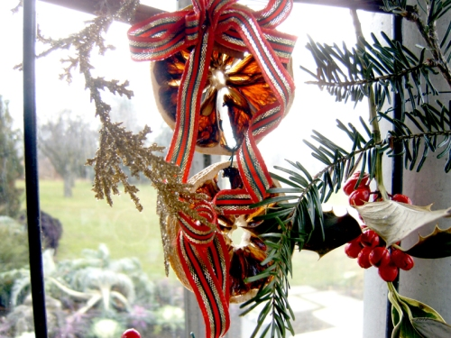 Sugar Plum Decorations (7)