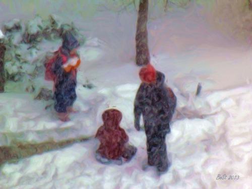 snowbrush (1)