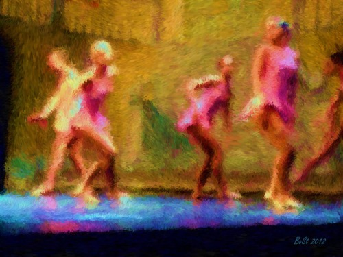 Art of Dance (5)
