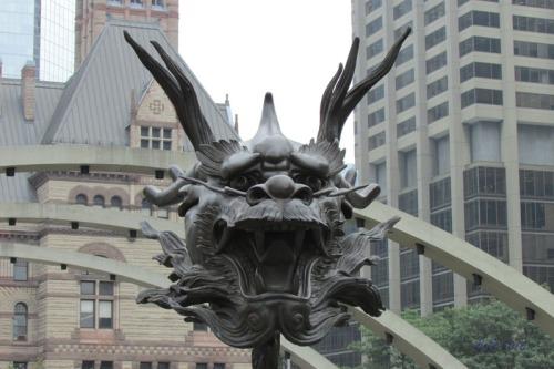 09 Dragon