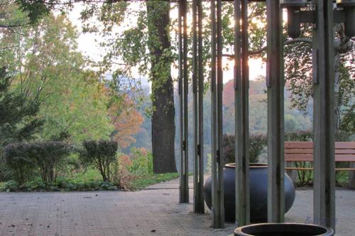 3-Autumn 2013 (7)