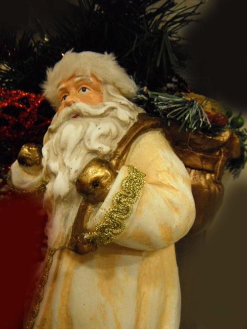 Christmas Decorations 1b
