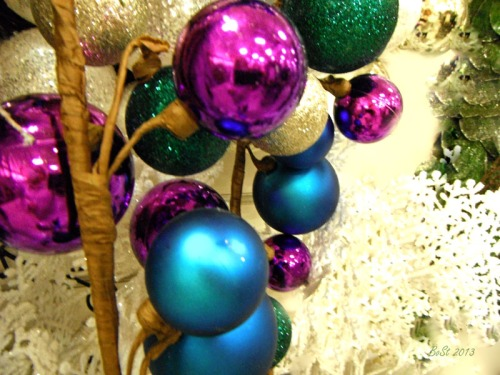 Christmas Decorations 21