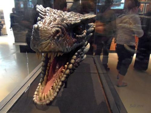 Dragon (4)