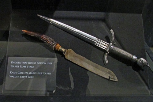 weapons (1)