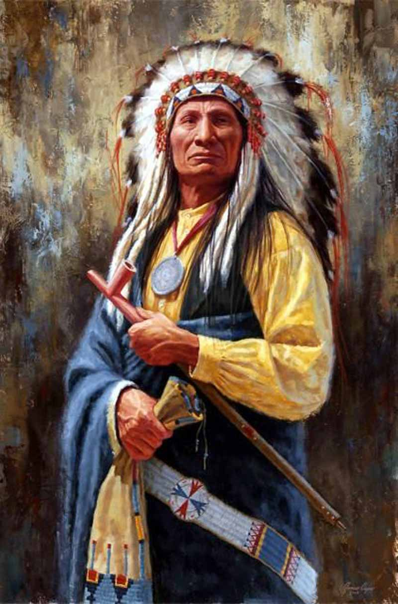 how warlike were the sioux The movement forced the nation to deal with great tribes of native american indians  and all soldiers were withdrawn from sioux country voice two.