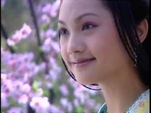09-Princes Juanjing 2