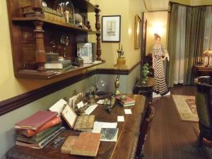 Murdoch Mysteries Exhibit (1)
