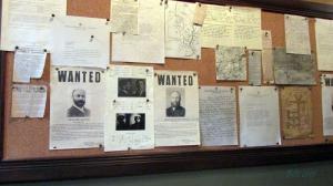 Murdoch Mysteries Exhibit (10)