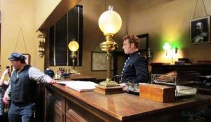 Murdoch Mysteries Exhibit (11)