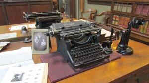 Murdoch Mysteries Exhibit (16)