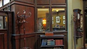 Murdoch Mysteries Exhibit (19)