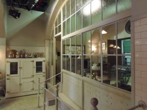 Murdoch Mysteries Exhibit (22)
