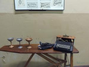 Murdoch Mysteries Exhibit (28)