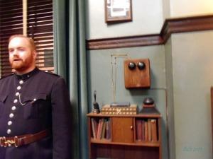 Murdoch Mysteries Exhibit (31)