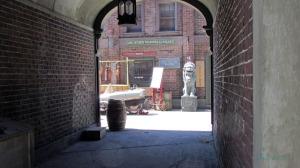 Murdoch Mysteries Exhibit (36)