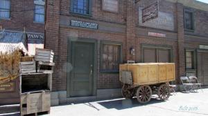 Murdoch Mysteries Exhibit (37)