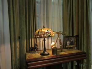 Murdoch Mysteries Exhibit (4)