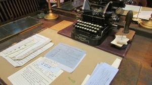 Murdoch Mysteries Exhibit (9)