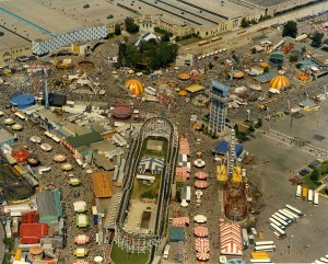 16-Aerial_Midway_Colour