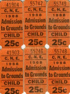 18-tickets-1968257-small