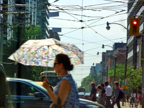 City Living 2016 (30)