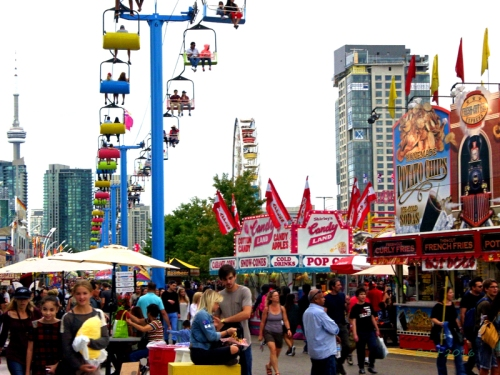 CNE Midway 2016 (1)