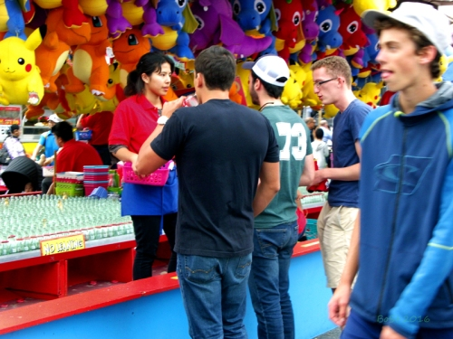 CNE Midway 2016 (10)
