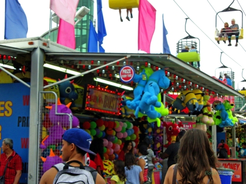 CNE Midway 2016 (11)