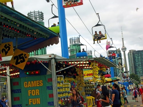 CNE Midway 2016 (12)