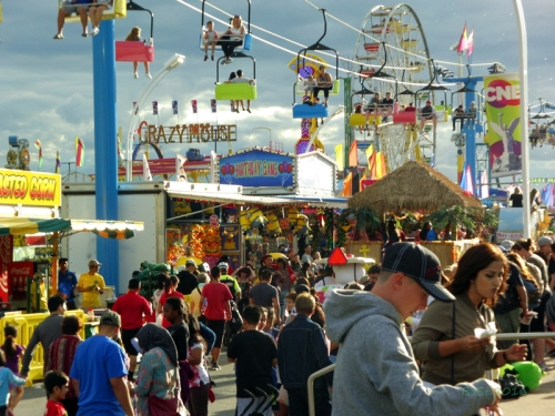 CNE Midway 2016 (15)