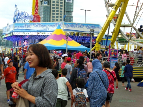CNE Midway 2016 (4)