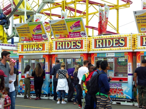 CNE Midway 2016 (5)