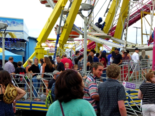 CNE Midway 2016 (6)