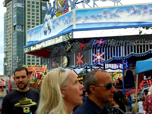 CNE Midway 2016 (7)