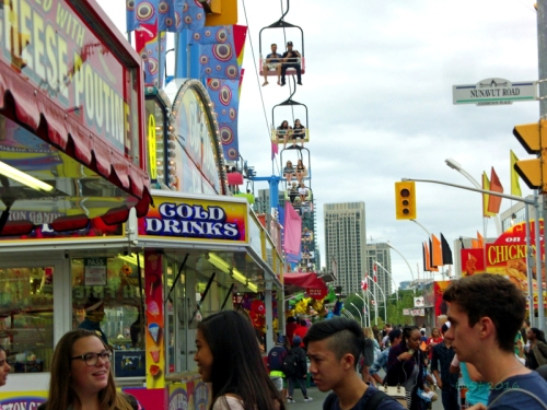 CNE Midway 2016 (9)