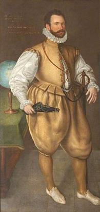 Sir_Martin_Frobisher_by_Cornelis_Ketel.