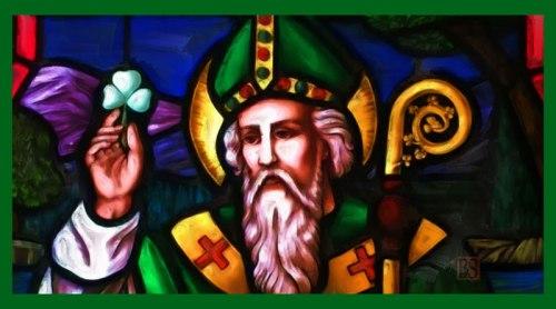 06-Sainth-Patrick-final,-final-painting-web-800