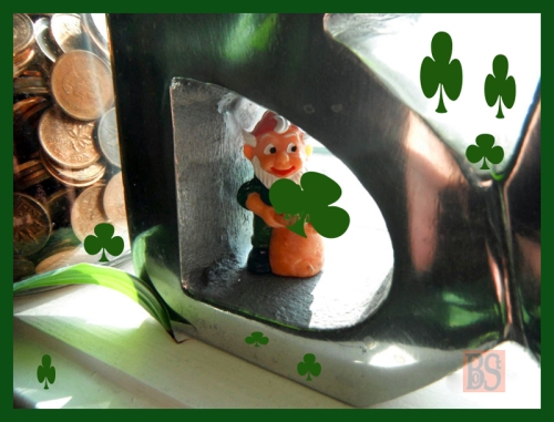 07-Shamrock-Picaboo-2--800