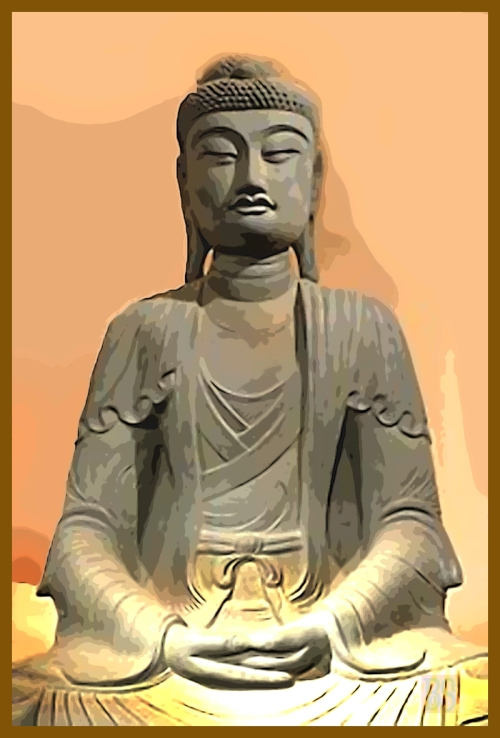 1-Amitabha,-800