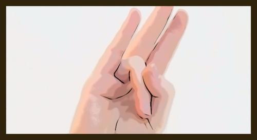 2-hand-800