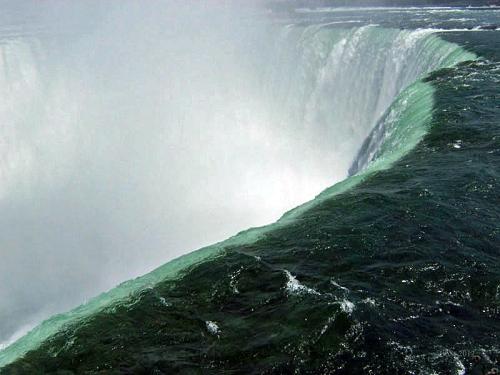 01-Niagara Falls