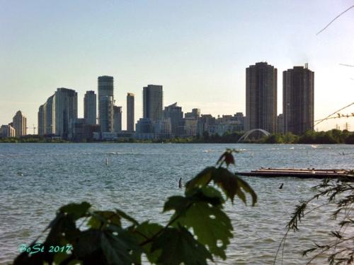 06-Sunnyside, Toronto (8)