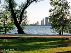 15-Sunnyside, Toronto (14)