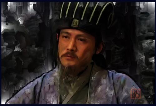 01-Zhuge-Liang-Final-Painting-800