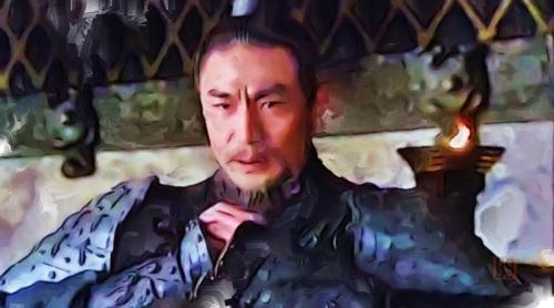22-Zhang He