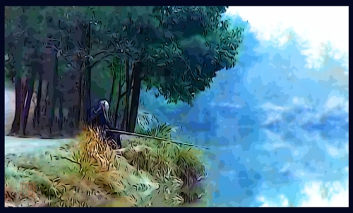 33- Sima-Fishing---Final-_Painting--800