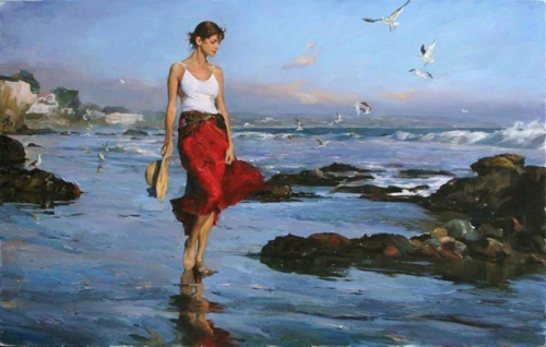 5-Michael & Inessa Garmash2