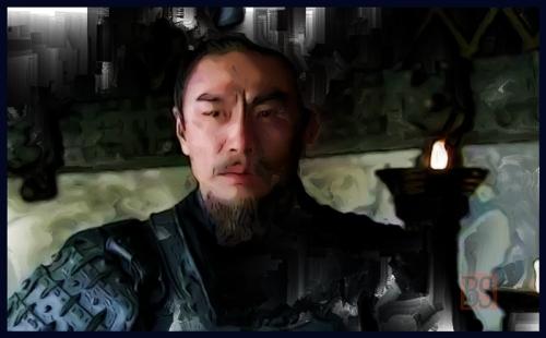 7-Zhang-He-Final_Painting-800